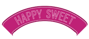 Happy Sweet Shop